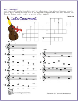 lets-crossword-treble-clef
