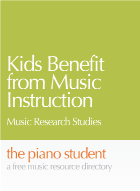 music-education-research