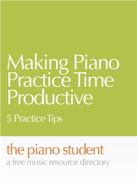 piano-practice-tips