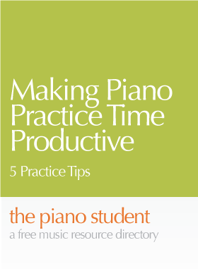 piano-practice-tips