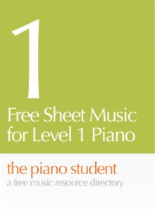 the-piano-student-level1