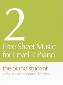 the-piano-student-level2