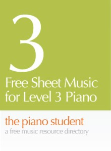 the-piano-student-level3