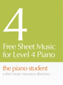 the-piano-student-level4