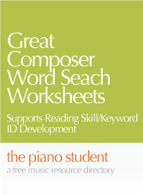 great-composer-word-search-worksheets-free