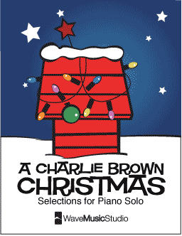 a-charlie-brown-christmas-piano-book