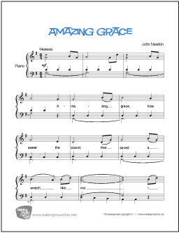 amazing-grace-piano.png
