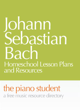 bach-homeschool-music