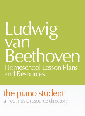 beethoven-homeschool-music