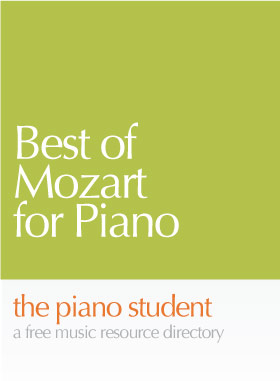 best-of-mozart-for-piano