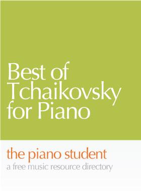 best-of-tchaikovsky-piano