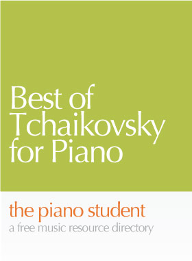 best-of-tchaikovsky-piano
