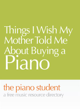 buying-a-piano-tips