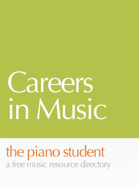careers-in-music