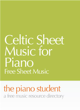 celtic-free-piano-sheet-music
