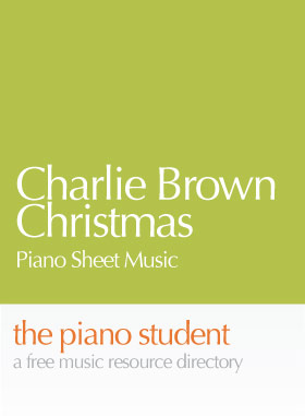 charlie-brown-christmas-piano