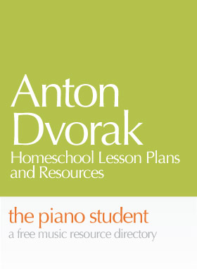 dvorak-homeschool
