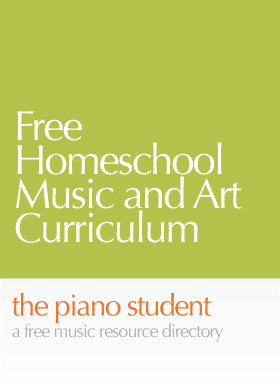 free-homeschool-art-and-music-curriculum