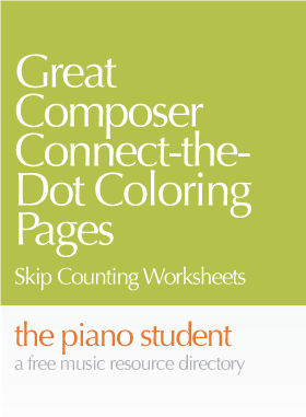 great-composer-skip-counting-connect-the-dot-worksheets