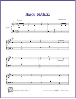 happy-birthday-intermediate-piano