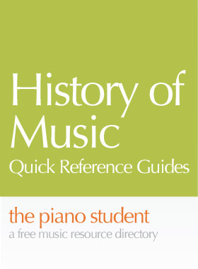 history-of-music-kids