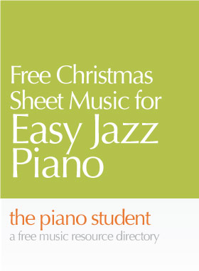 jazz-piano-free-sheet-music