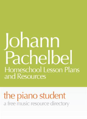 johann-pachelbel-homeschool