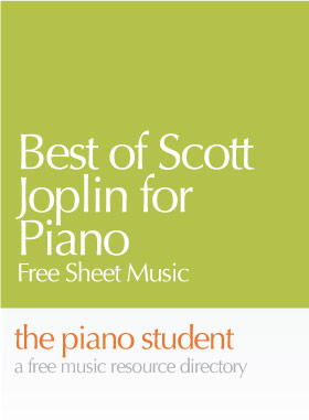 joplin-free-piano-sheet-music