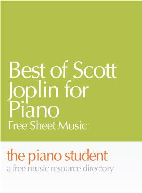 joplin-free-piano-sheet-music