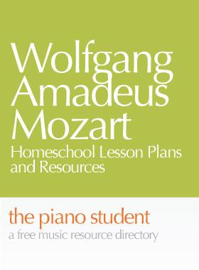 mozart-homeschool-music
