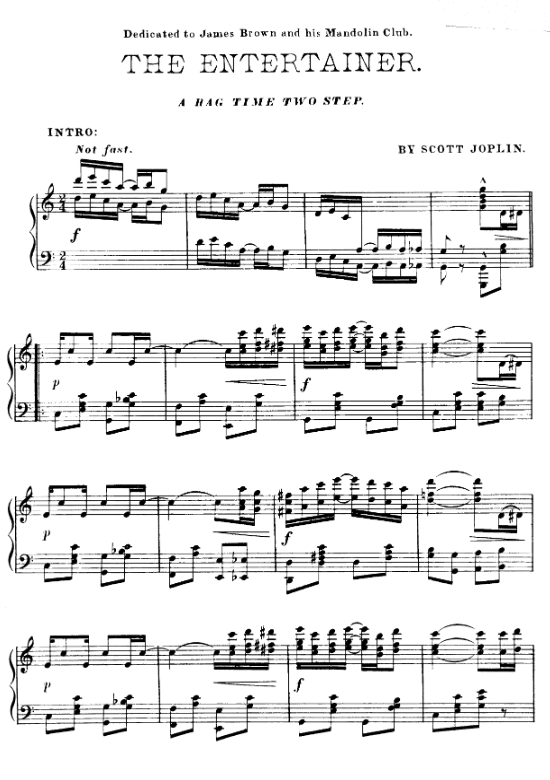 classical composition contemporary essay intermediate original piano piano Shawn mendes — mercy free piano sheets download pdf piano to play piano contemporary or classical (original) sheet music for piano - composition.
