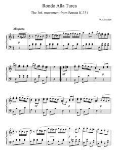 turkish-march-piano