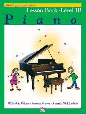 alfred-piano-lesson-books