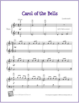 carol-of-the-bells