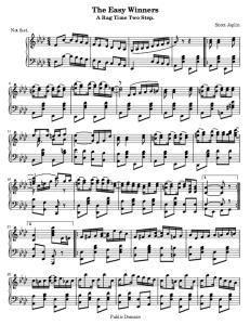 easy-winners-piano-sheet-music