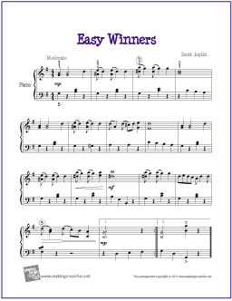 easy-winners-piano