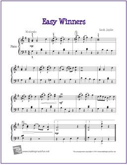 easy-winners-piano