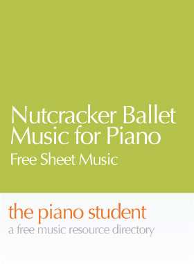 nutcracker-piano-sheet-music