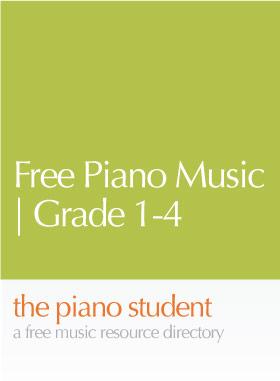 piano-music-grade-1-4