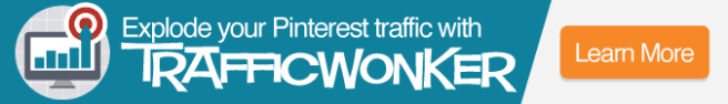 trafficWonker.png