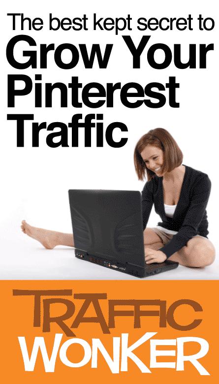 trafficWonkerBlog.png