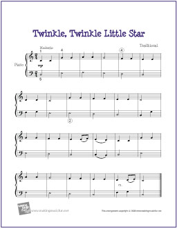twinkle-twinkle-little-star-piano-solo