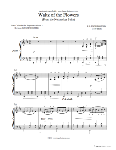 waltz-of-the-flowers-piano-sheet-music