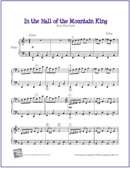in-the-hall-of-the-mountain-king
