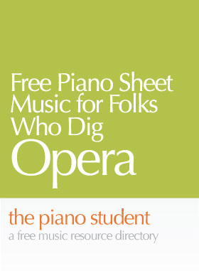 piano-sheet-music-opera