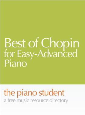 best-of-chopin-piano