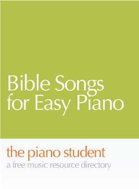 bible-songs-piano