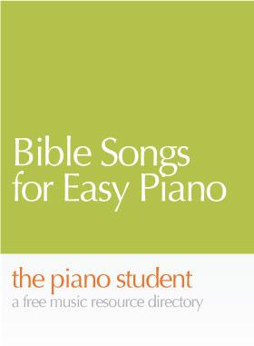 bible-songs-piano
