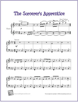 sorcerers-apprentice-piano