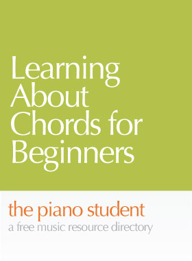 learning-about-chords